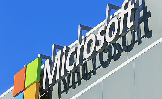 Is your startup missing out by ignoring Microsoft?