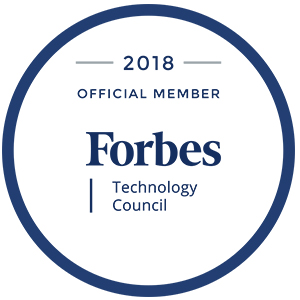 Forbes-2018