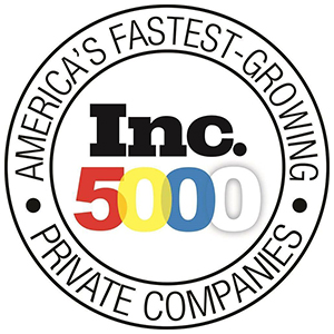 Inc.5000-2014