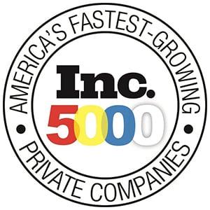Inc.5000-2013