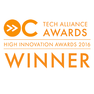 Tech Alliance-2015
