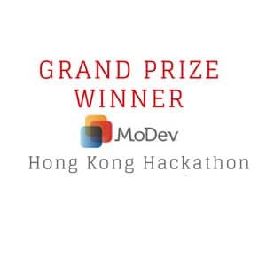 Ces Hackathon-2014