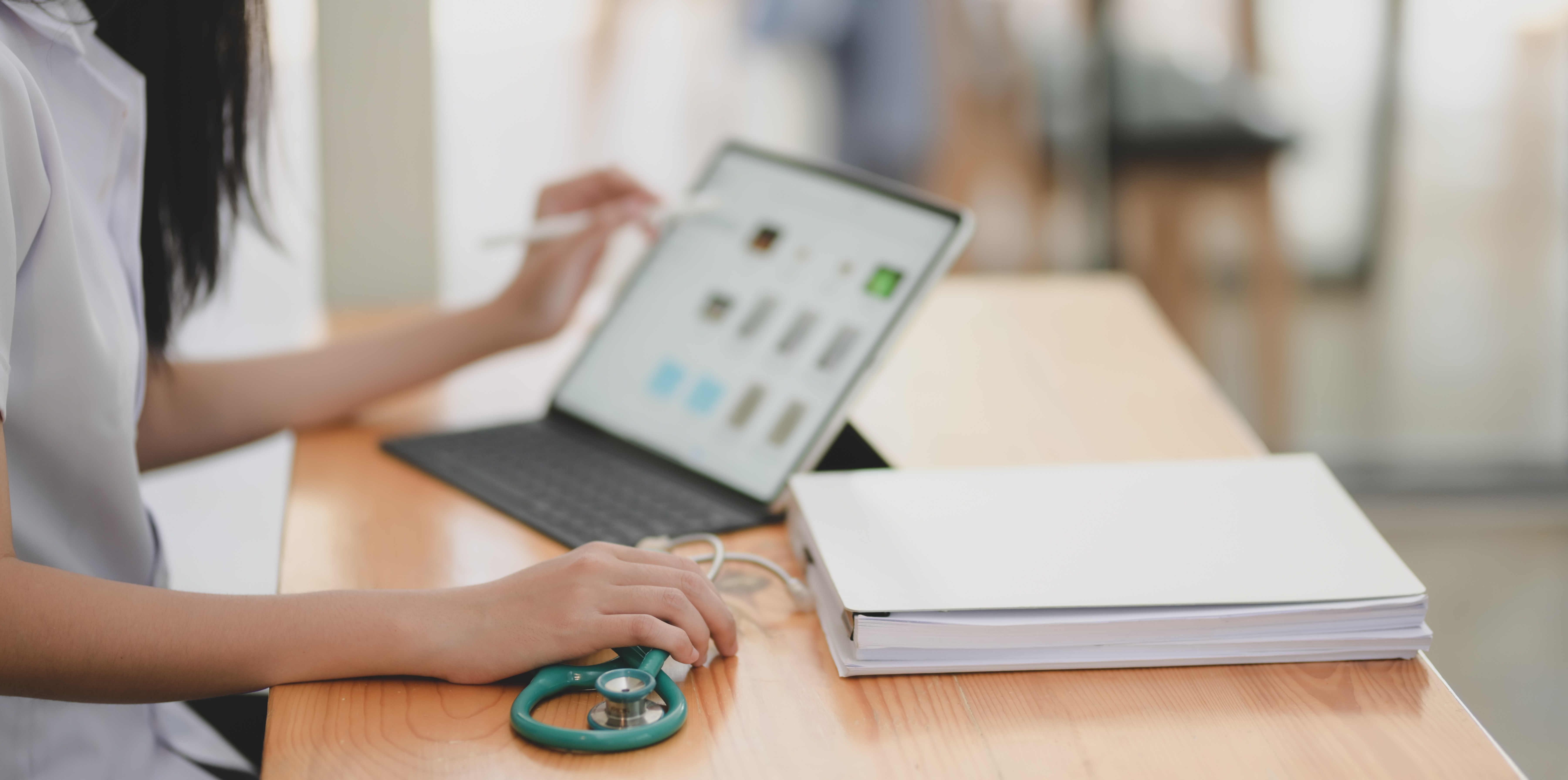 How Telehealth is Revolutionizing These Healthcare Providers