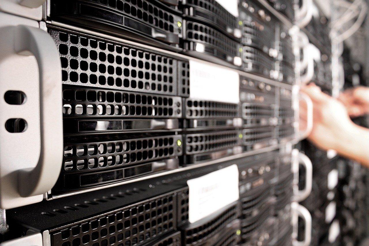 Maximizing Efficiency with Cloud Optimization
