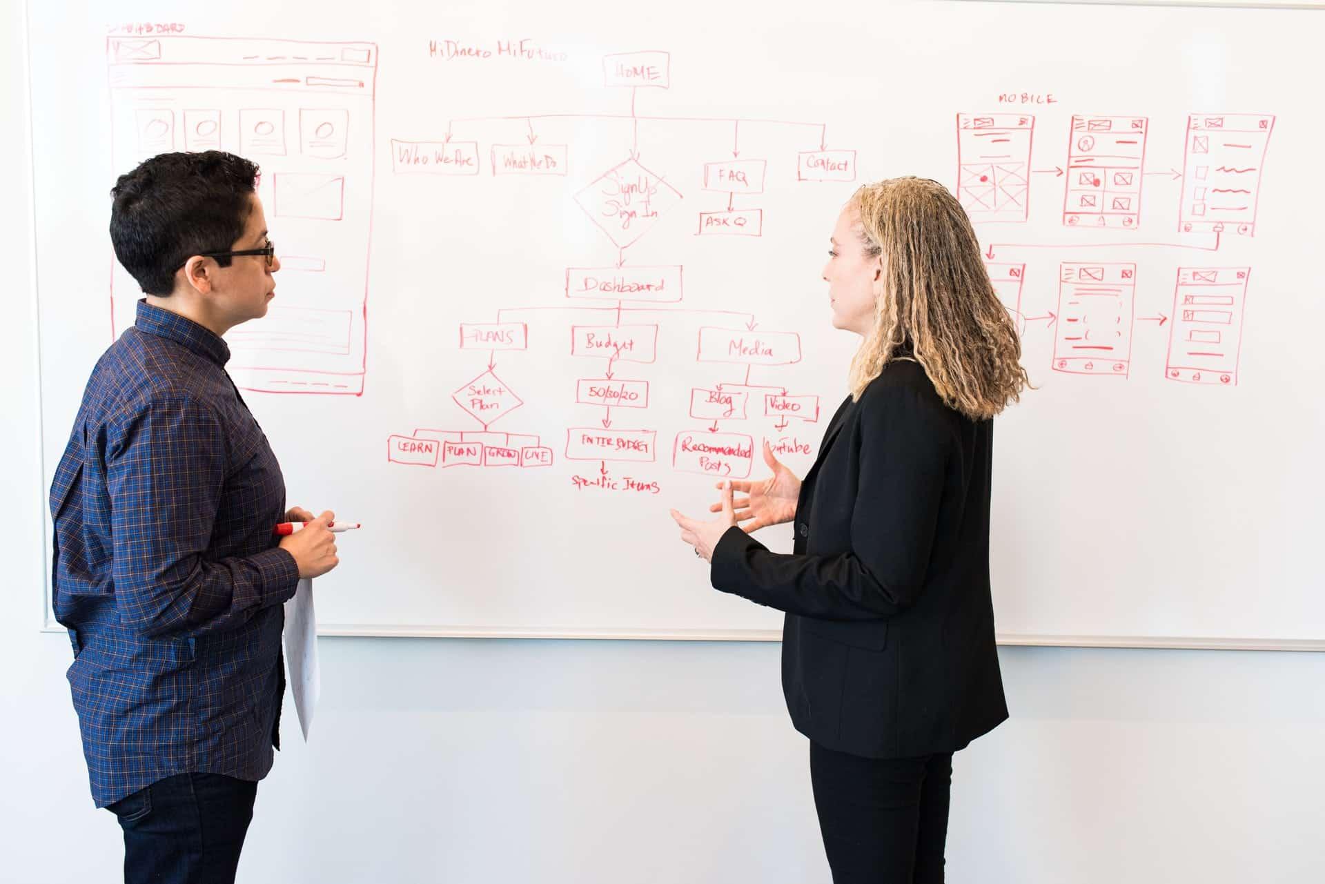 Why CIOs Should Lead Through Teaching