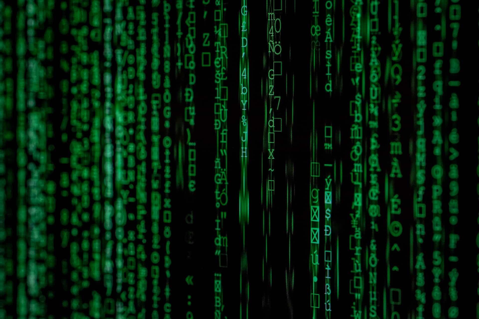 The Increase of Cyberattacks on Telehealth