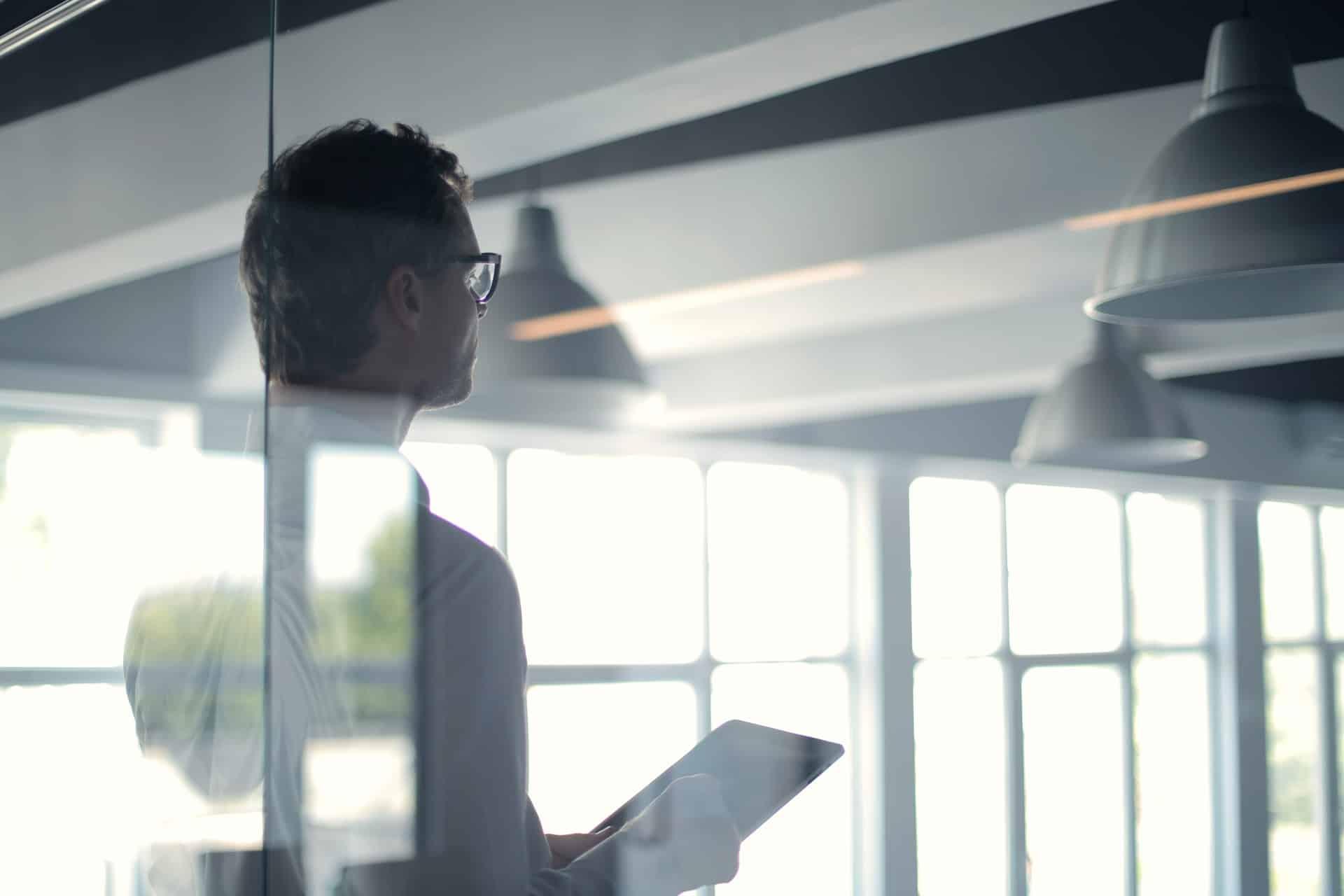 The CIO Evolution as a Strategic Business Partner