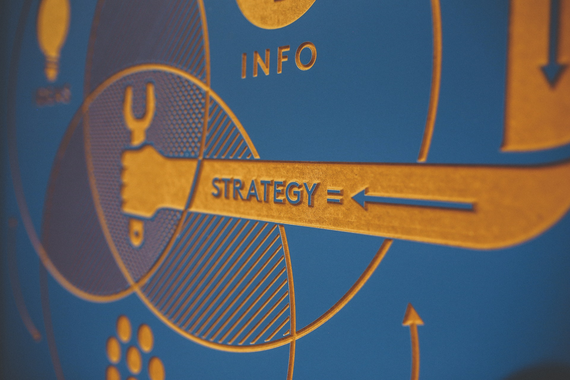 COVID-19 Response: Short-Term Strategy for CIOs