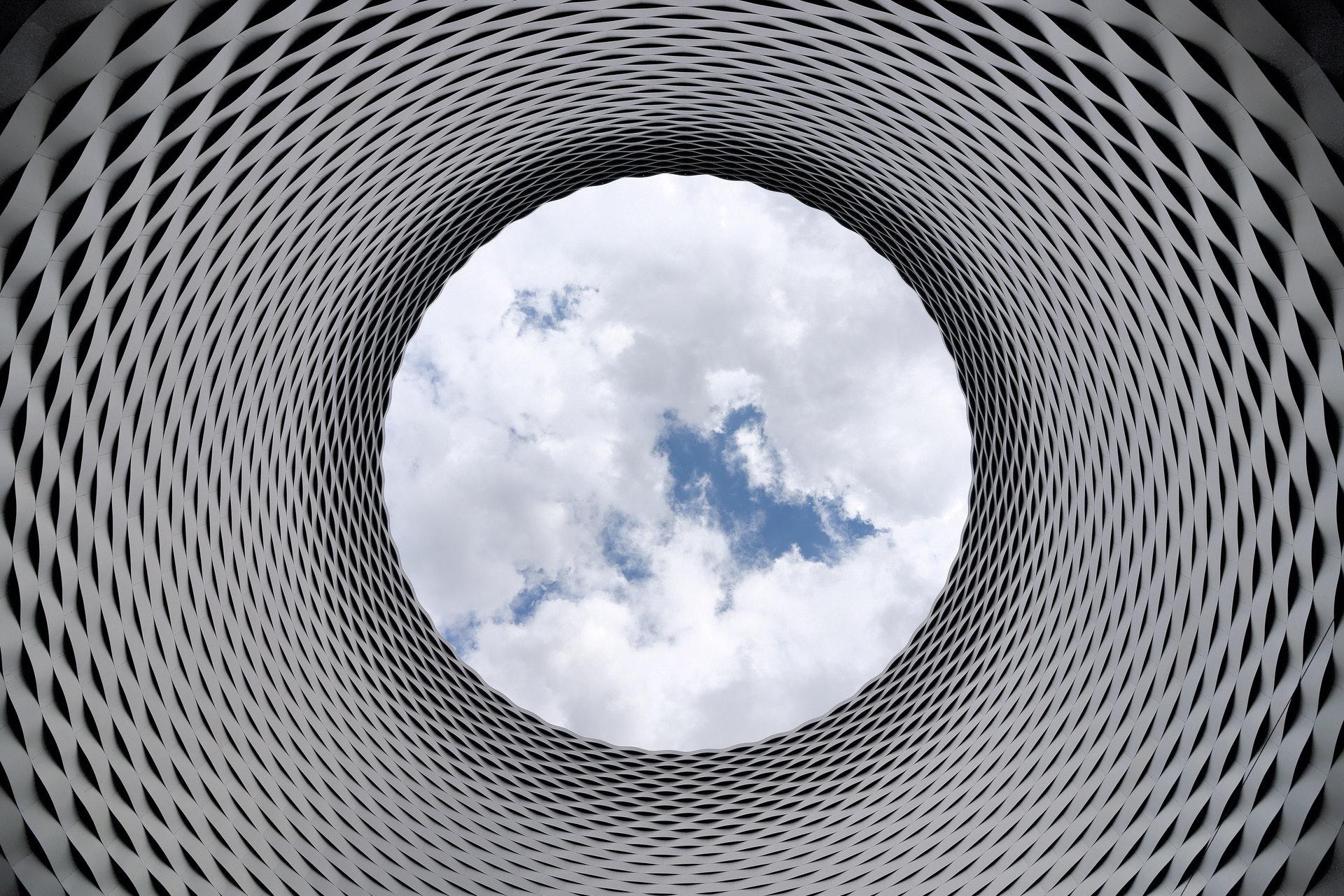 Top 5 Challenges to Public Cloud Optimization