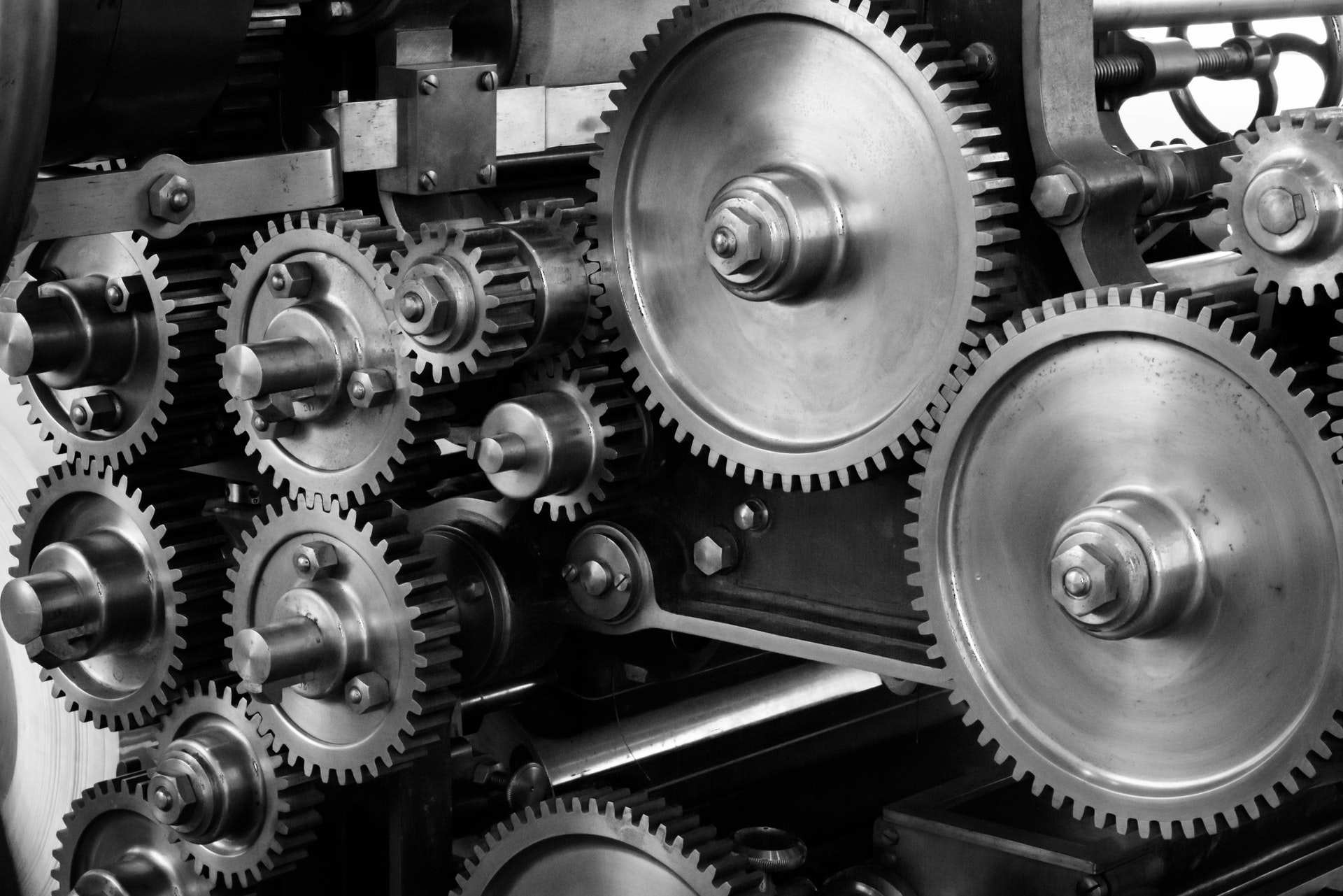 IT Automation: Where It Will Work, Where It Won't
